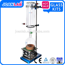 JOAN LAB Trampa fría de alta calidad para sistemas de destilación de trayectos cortos