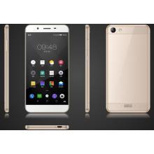4G Lte Smart Android5.1 Мобильный телефон 5.0inch IPS Экран с GPS
