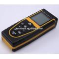 Medidor digital de distancia láser, telémetros láser, herramientas de nivel de construcción