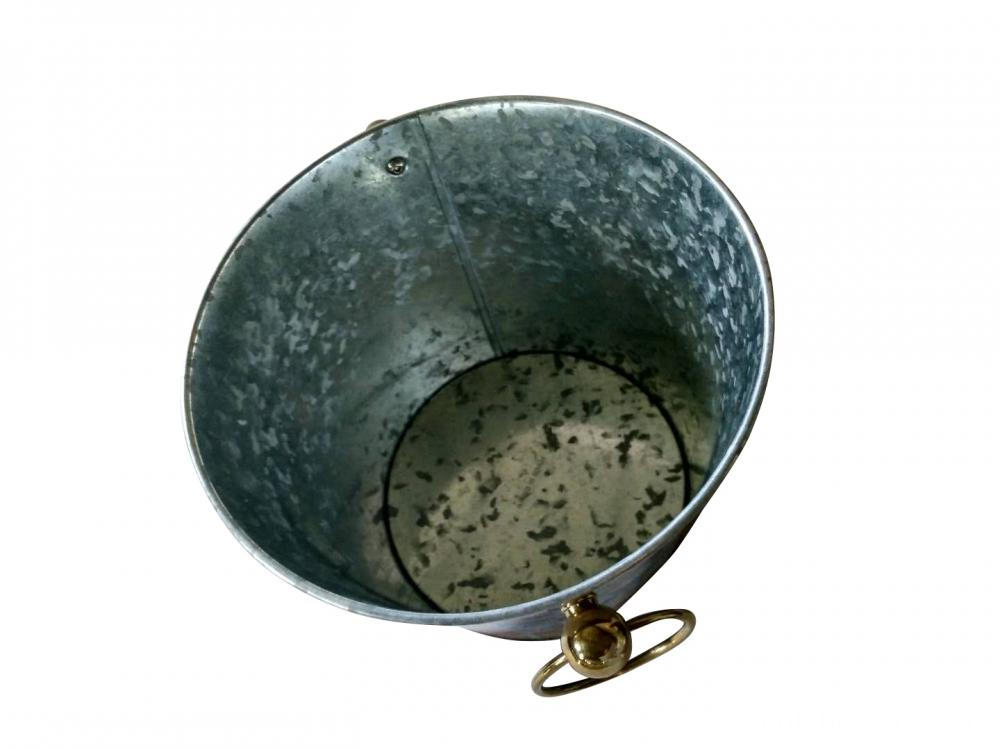 ice bucket supplier