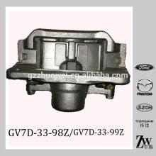 Echtes neues Markenauto Mazda 6 GV7D-33-99Z Hinterradbremszylinder