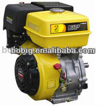 OEM BG200F Air-cooled Gasoline Engine