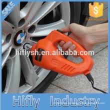 HF-W01 llave eléctrica llave de impacto destornillador eléctrico martillo destornillador martillo de coche