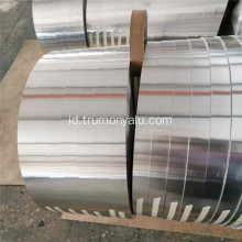 4047 4343 Aluminium High Strength Strip coil roll