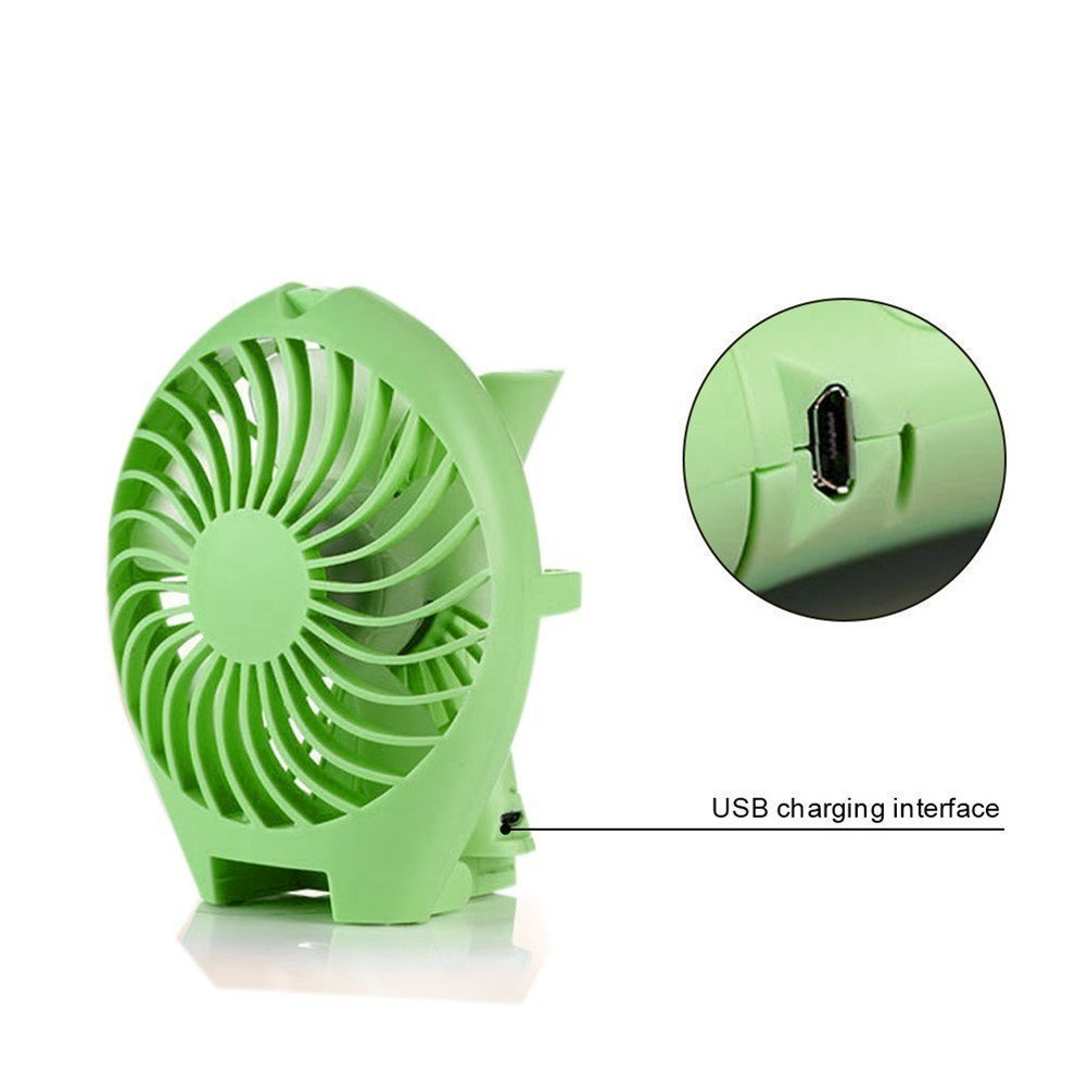 handy fan MINI