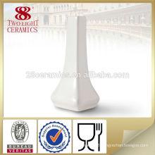Cheap Wedding vases wholesale china cheap flower vases