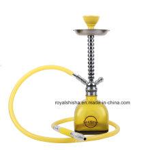 Heißer Verkauf Shisha Shisha Rauchen Wasserpfeife