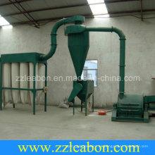 Wood Powder Grinding Machine en venta en es.dhgate.com