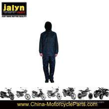 Impermeável para moto 190t poliéster tafetá