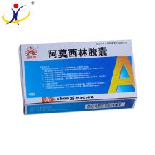 Wholesale Medicine Box Design Pill Box for 7 Days