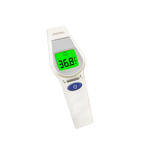 Stirn-Baby-Thermometer Infrarot-Digitalthermometer