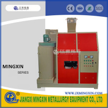 Scrap Copper Wire Cable Granulator