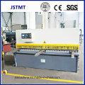 Nc / máquina de corte do metal da máquina de corte do metal do CNC (QC12K-8X2500)