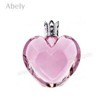 Perfume De Alta Calidad De Francia