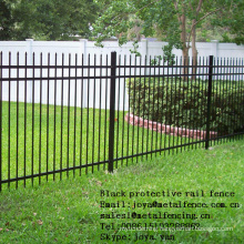 Fencing And Gate manufacturer