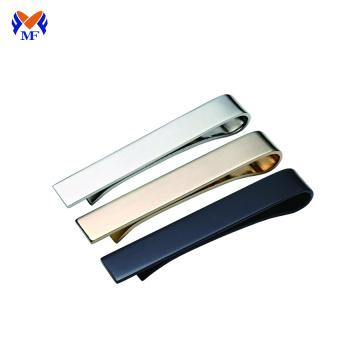 Заготовка для галстука из нержавеющей стали