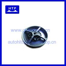 Шкив Материала Для Chevrolet Для GMC 12557345 12460262