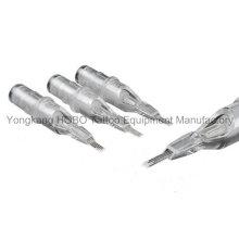 Wholesale Products Premium Skin Care Tattoo Needle Cartridge Supplies
