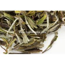 Белый чай Белый пион Очень высокое качество