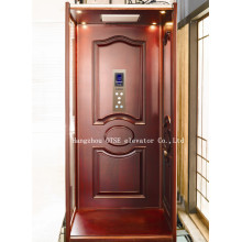 Traction machine small used home elevators /used elevators for sale from elevator manufacturer
