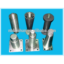 die castings casting foundry