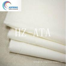 Gute Qualität Grau Fabric für Pocketing