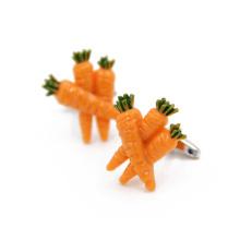 VAGULA продвижение морковь французский манжеты (HLK35137)