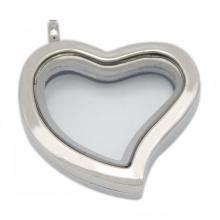 bijoux flottants magnétiques pour hommes