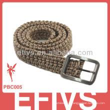 2013 Cinto de tecelagem tecelagem tecelagem popular