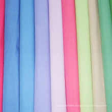 Cotton Polyester Fabric for Sale (HFCVC)