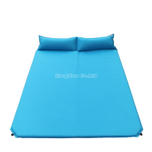 Multifunctional Double Person Air Mattress