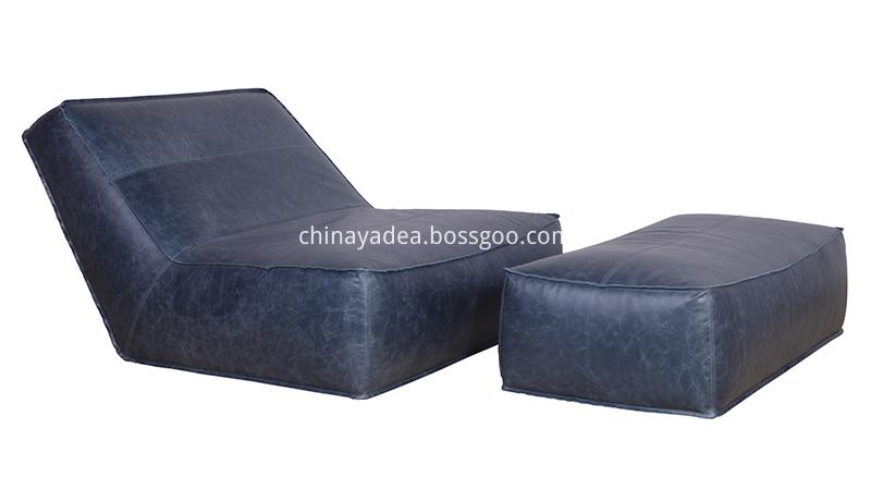 Verzelloni-Zoe-Armchair-in-Genuine-Leather