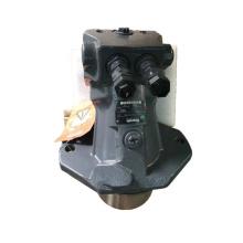 Rexroth A2FE-90 series hydraulic motor axial piston pump A2FE90/61W-VAL181