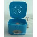 Electronic Hearing Aid Dehumidifier Dryer