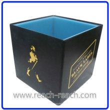 OEM Werbe Bier plastische Eiskübel (R-IC0140)