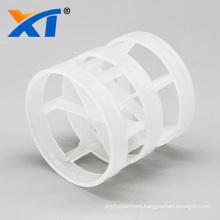 chemical drying columns16mm 25mm 38mm 50mm metal ceramic plastic pall rings for random packing