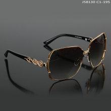 2013 Langtemeng женщин солнцезащитные очки