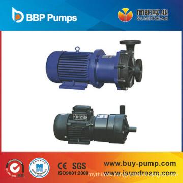 Engineering Plastic Self-Priming Pump