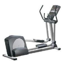 Nueva máquina de cross training trainer de uso comercial de gimnasio