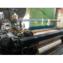 Vamatex Sp251 Terry Loom -260cm with Jacquard Year 1988, Used Textile Machine Sofa Curtain Fabric