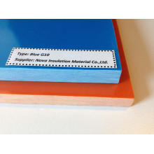 Многоцветный эпоксидный ламинат G10 для модели RC