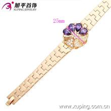 Pulsera de Lujo Xuping (73470)
