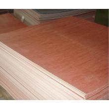(Non) Feuille en caoutchouc d'amiante pour la résistance aux acides