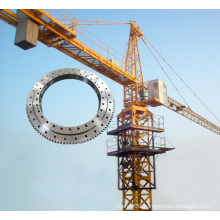External Gear Slewing Ring Bearing for City Crane (1787/800G2)