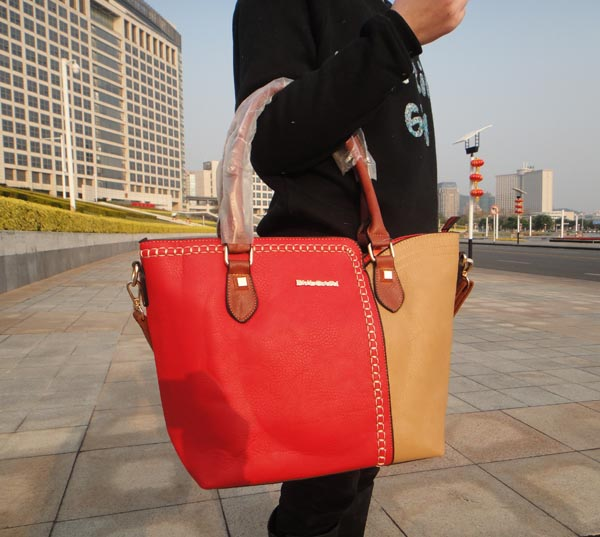 Womens Tote Bags