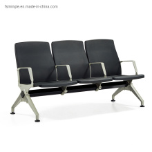 Passenger Terminal Seats for Airport Waiting Area