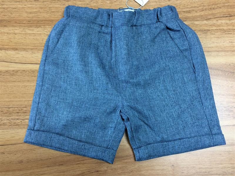 Comfortable Short for Baby