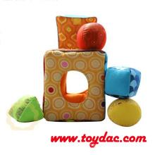 Детские Игрушки Детские Набор Куб