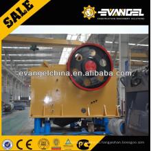 mesin каменная дробилка PE1200*1500