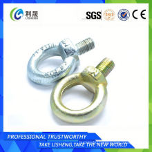 Din580 Ring Bolt Directly From Factory